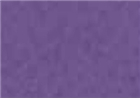 Crescent Select Mat Board - Purple Iris