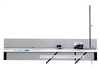 Logan 450-1 Artist Elite Mat Cutter -