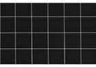 Creative Mark Self Healing Cutting Mat - Black