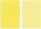 Blockx Oil Color - Baryte Yellow