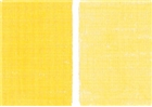 Blockx Oil Color - Brilliant Yellow Deep