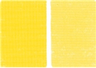 Blockx Oil Color - Brilliant Yellow Light