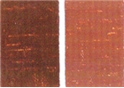 Blockx Oil Color - Burnt Sienna Light