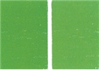 Blockx Oil Color - Cadmium Green Deep