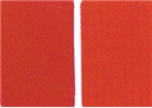 Blockx Oil Color - Cadmium Red