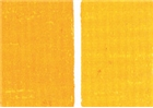 Blockx Oil Color - Cadmium Yellow Deep