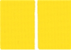 Blockx Oil Color - Cadmium Yellow Light