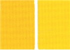 Blockx Oil Color - Cadmium Yellow Medium