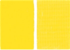 Blockx Oil Color - Cadmium Yellow Pale