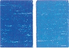Blockx Oil Color - Cobalt Blue