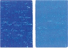 Blockx Oil Color - Cobalt Blue Dark