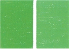 Blockx Oil Color - Cobalt Green Light