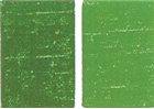 Blockx Oil Color - Composed Green Deep