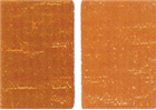 Blockx Oil Color - Golden Ochre