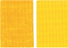 Blockx Oil Color - Indian Yellow