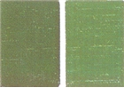 Blockx Oil Color - Lamorniere Green