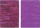Blockx Oil Color - Magenta