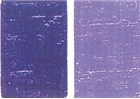 Blockx Oil Color - Manganese Violet