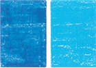 Blockx Oil Color - Manganese Blue
