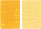 Blockx Oil Color - Naples Yellow Reddish