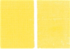 Blockx Oil Color - Nickel Yellow