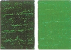 Blockx Oil Color - Phthalo Green