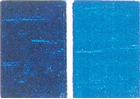 Blockx Oil Color - Primary Blue