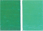 Blockx Oil Color - Thaline Green