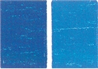 Blockx Oil Color - Turquoise Blue