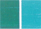 Blockx Oil Color - Turquoise Green