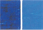 Blockx Oil Color - Ultramarine Blue Deep