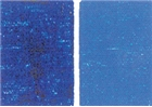 Blockx Oil Color - Ultramarine Blue Light