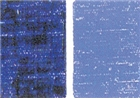 Blockx Oil Color - Ultramarine Violet