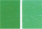 Blockx Oil Color - Veronese Green