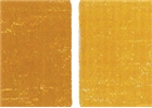 Blockx Oil Color - Yellow Ochre