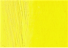 C.A.S. AlkydPro Fast Drying Oil Colors - Bismuth Yellow