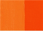 C.A.S. AlkydPro Fast Drying Oil Colors - Cadmium Orange