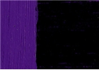 C.A.S. AlkydPro Fast Drying Oil Colors - Dioxazine Violet