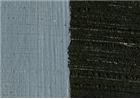 C.A.S. AlkydPro Fast Drying Oil Colors - Graphite Grey