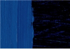 C.A.S. AlkydPro Fast Drying Oil Colors - Prussian Blue