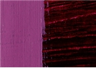 C.A.S. AlkydPro Fast Drying Oil Colors - Quinacridone Magenta Deep