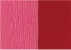 C.A.S. AlkydPro Fast Drying Oil Colors - Alizarin Crimson