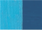 C.A.S. AlkydPro Fast Drying Oil Colors - Cerulean Blue