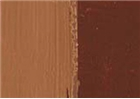 C.A.S. AlkydPro Fast Drying Oil Colors - Natural Brown Oxide
