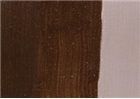 Charvin Professional Oil Paint - Burnt Umber