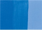 Charvin Professional Oil Paint - Cerulean Blue Hue