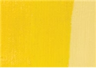 Charvin Professional Oil Paint - French Yellow Primary