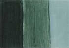 Charvin Professional Oil Paint - Green Shadow