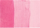 Charvin Professional Oil Paint - Intense Pink