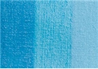 Charvin Professional Oil Paint - Intense Turquoise
